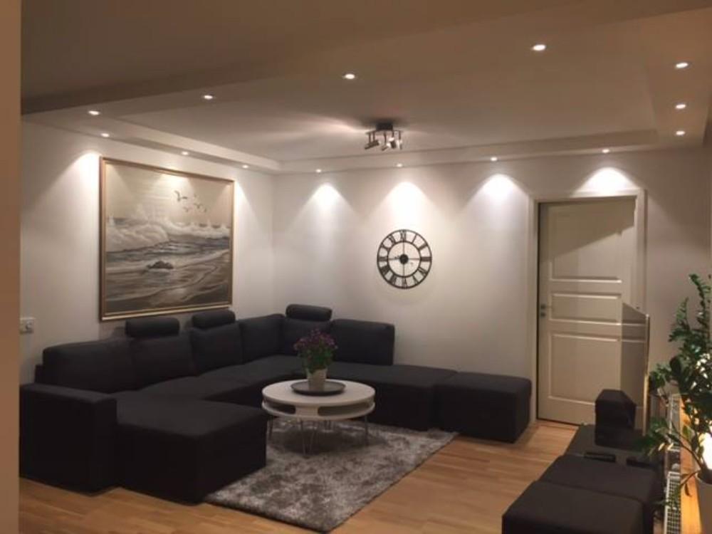 Lägenhetsrenovering-i-Älvsjö_31_bymont