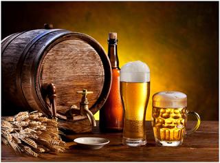 pivo_razliv1
