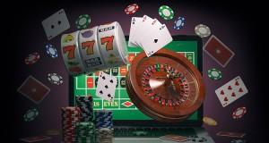 казино3